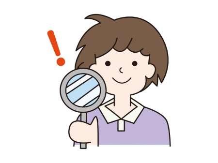 上沼恵美子、狩野英孝にド直球の質問「なんでそんなにしたいの?」