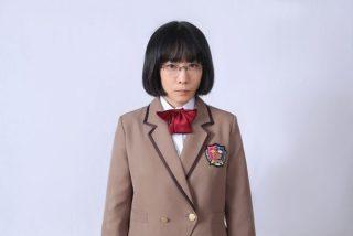 帯ドラマ劇場【トットちゃん!】見てる人 part3