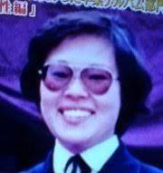 佐野ひなこ「前髪切っちゃった」突然のイメチェンに絶賛の声