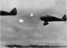 UFO情報、米国防総省が2007年から秘密裏に調査…米紙
