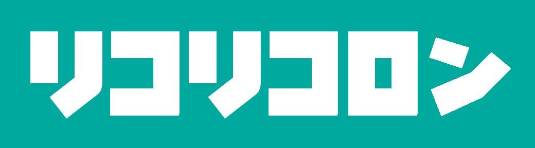 """藤田ニコル、オリジナルブランド""""NiCORON""""立ち上げを発表"""