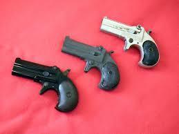 もしも日本が銃社会になったら・・・・?