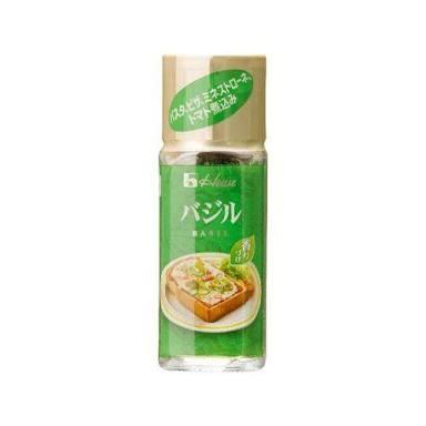 シナモン好きですか?