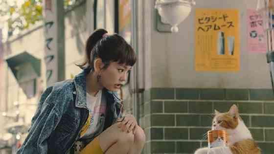 色んな桐谷美玲が見たい