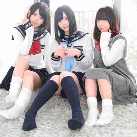 学生時代の制服の思い出