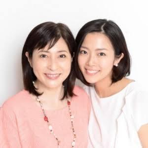大和田美帆、2世タレント巡るコメンテーターの発言に反論