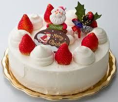 クリスマスディナーに欠かせないのは「チキン」vs「ケーキ」結果は…