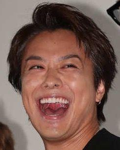 三代目JSB、年間最多148万人動員 BIGBANG超え金字塔