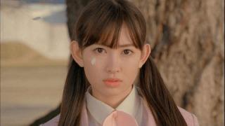 おぎやはぎ、小嶋陽菜を「完璧」と絶賛するも「付き合ったら最悪な女」