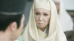 NHK大河ドラマ「直虎」最終回は12・5% 全50回平均視聴率12・8% 高評価も歴代ワースト2位