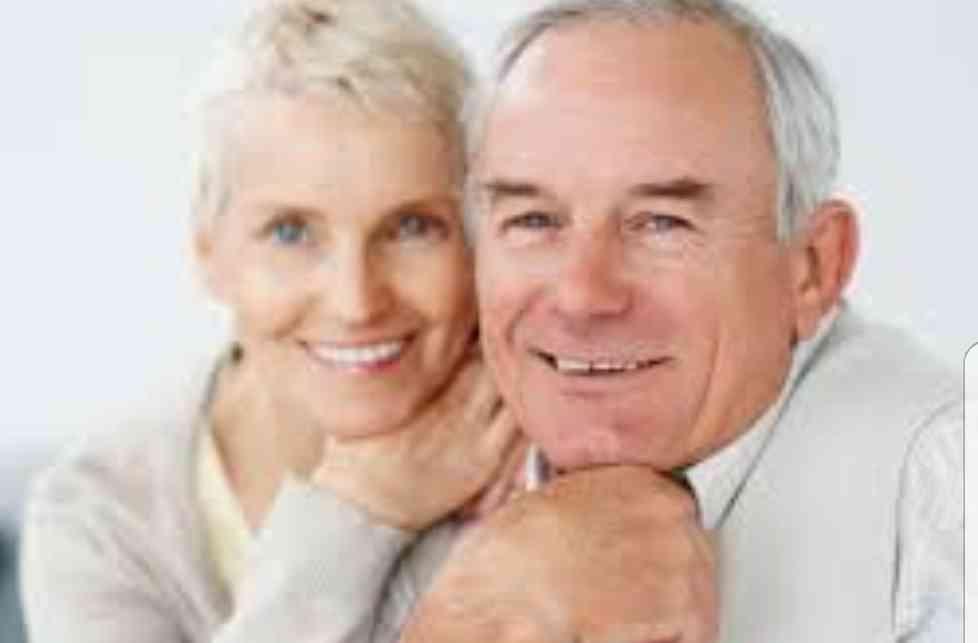 祖父母との会話
