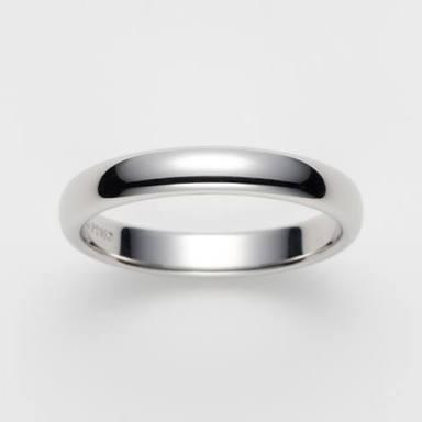 結婚指輪の買い替えについて