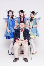 松本零士さんの作品を語ろう。