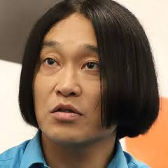 顔が大きい人、どんな髪型にしていますか?