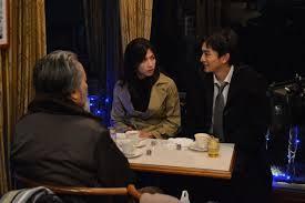 NHKドラマ10「女子的生活」 観た人