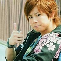 【Kis-My-Ft2】好きな人話しましょう!