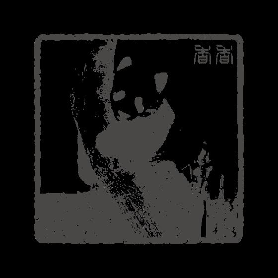 「シャンシャン何してるかな?」が可能になる 上野動物園が12月19日からジャイアントパンダのライブ配信をスタート