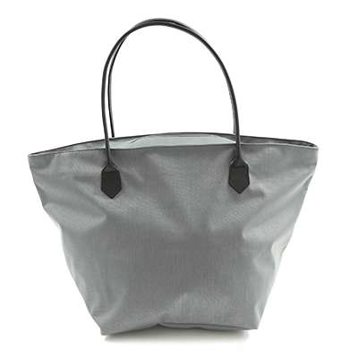 欲しいブランドバッグ2018
