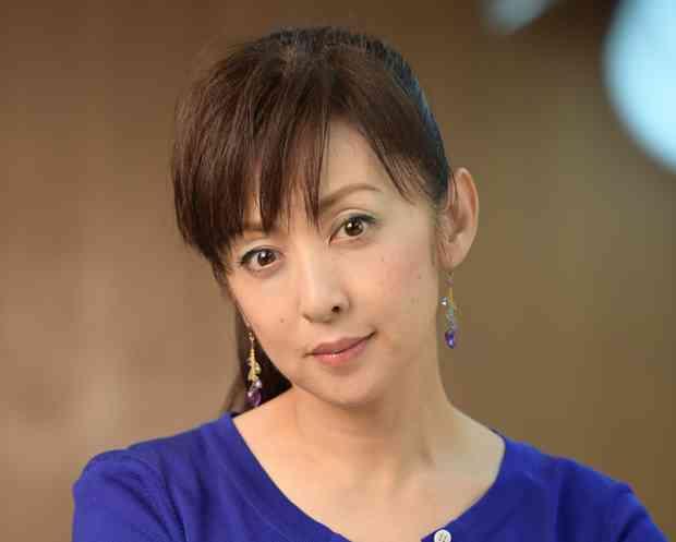 斉藤由貴7カ月ぶりドラマ、三谷幸喜氏の「黒井戸殺し」