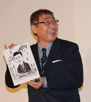 「絵心がある=漫画家として成功できる」わけではない プロへの道の厳しさを示した図に共感の声