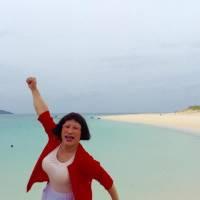 藤原紀香、夫・片岡愛之助とのドライブをブログで報告 →「心霊写真」「加工丸分かり」と反響