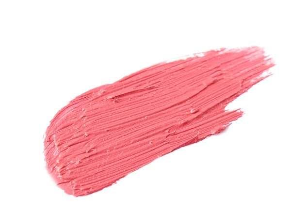 コーラルピンクのメイクが好きな人!!