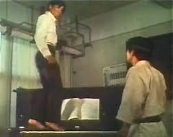 【ババチャン】アラフォー以上が語るトピ Part12