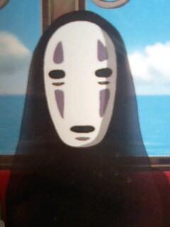 浜崎あゆみ、自身が司会をつとめるプログラムをサプライズ告知で期待高まる!?