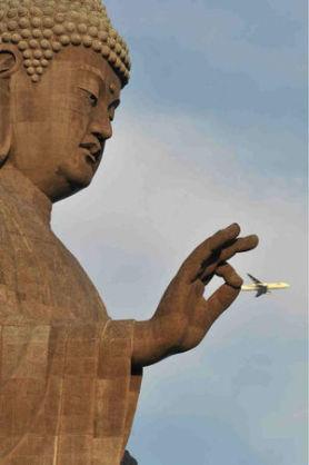 推し仏像教えてください!