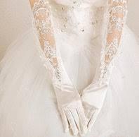 結婚式のハプニング