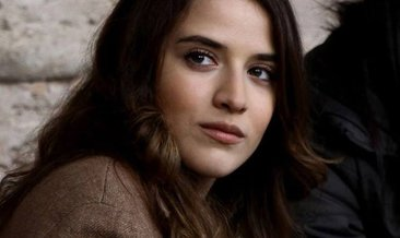 若手女優の中で誰が一番美人?