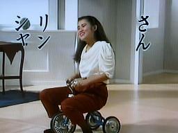 ブログでの喫煙批判がネットで物議 山田邦子、モンスター嫌煙者に?