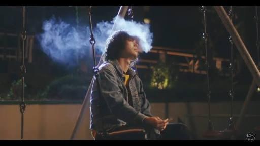 タバコを吸うと知って、驚いた芸能人