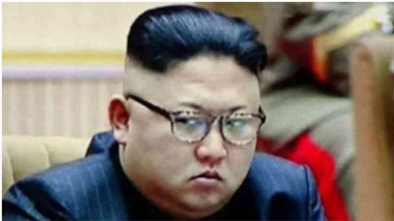 北朝鮮が次の核実験を用意か 河野外相が指摘