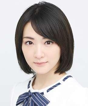 乃木坂46卒業の生駒里奈「未来はすごく明るい」 やり残したことは「ない」