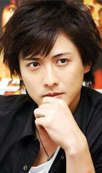 中村俊介さん好きな人!