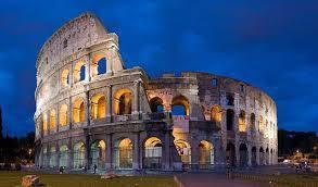 イタリア旅行のオススメ教えてください