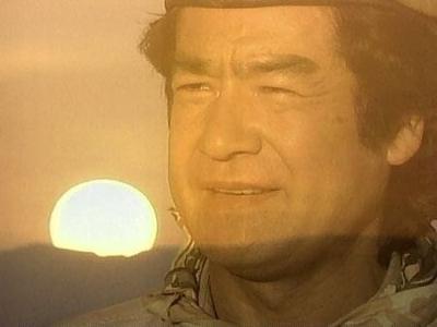 イケおじの画像が集まるトピ