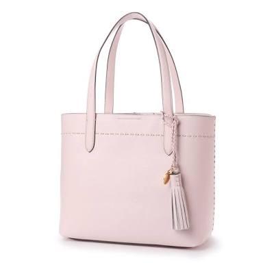 バッグどこで買いますか?