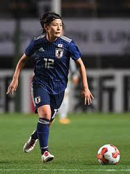 【実況・感想】サッカーAFC女子アジアカップ2018 W杯最終予選「日本×ベトナム」