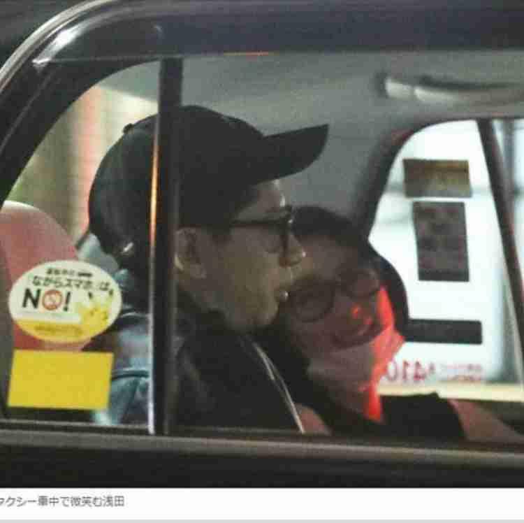ワンオクTaka 浅田舞とのデート報道にファン動じない理由