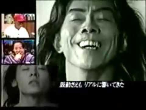 SUGIZO、無念 奇跡のビザ取得で出演のフェスで「過去最悪の機材トラブル」