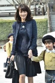 長谷川京子、「演技力に脱帽…」ドラマ『シグナル』での悪役演技に視聴者が騒然