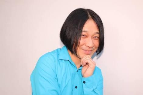 【画像】いまのわたしの髪型はこの人に似てる