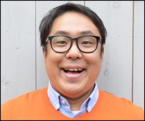 """嵐・相葉雅紀""""テレ朝「甲子園の顔」""""に異議 ジャニーズファンからもブーイング"""