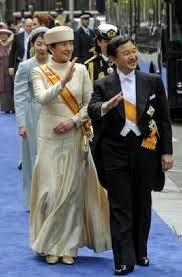 雅子さま、タイ訪問は厳しくも3年ぶりの海外訪問で「花の都」秋のパリへ