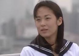 佐藤仁美、撮影中にワガママで勝手に帰った年下女優Sを暴露「たまにCM出てる」