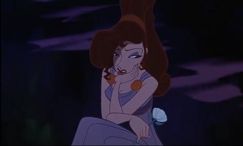 ディズニーで好きな曲教えて!!!