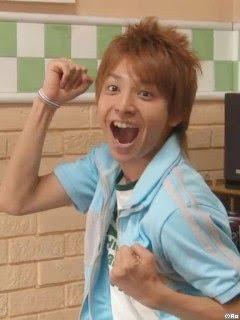 生田斗真を語りたい!