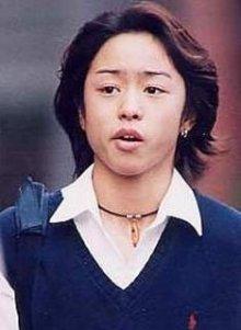 櫻井翔 ファンに遭遇し「意外とまだ若い子もイケるんだな」